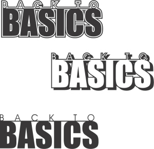 basics (article 81)